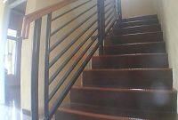 railing tangga cimanggu