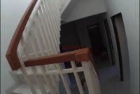 railing tangga minimalis cibubur