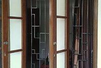 teralis jendela minimalis besi kotak besi siku