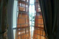 teralis jendela minimalis di depok