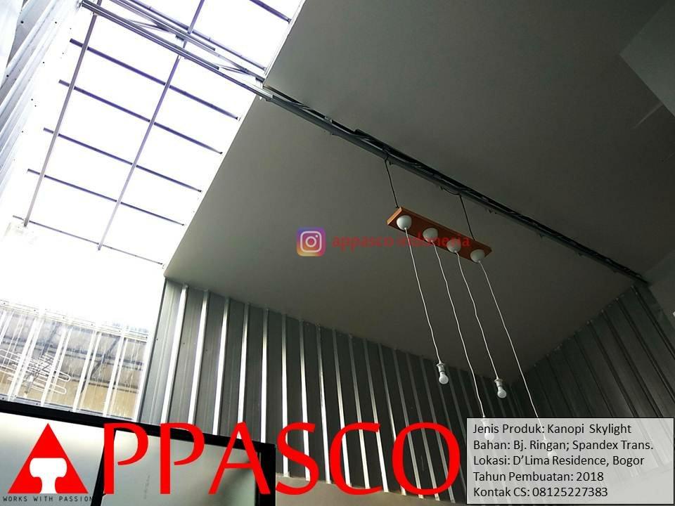 kanopi-baja-ringan-spandek-transparan-skylight-atap-rumah-di-dlima-bogor234217456..jpg