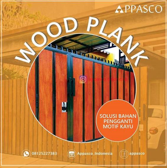 woodplank solusi pengganti kayu