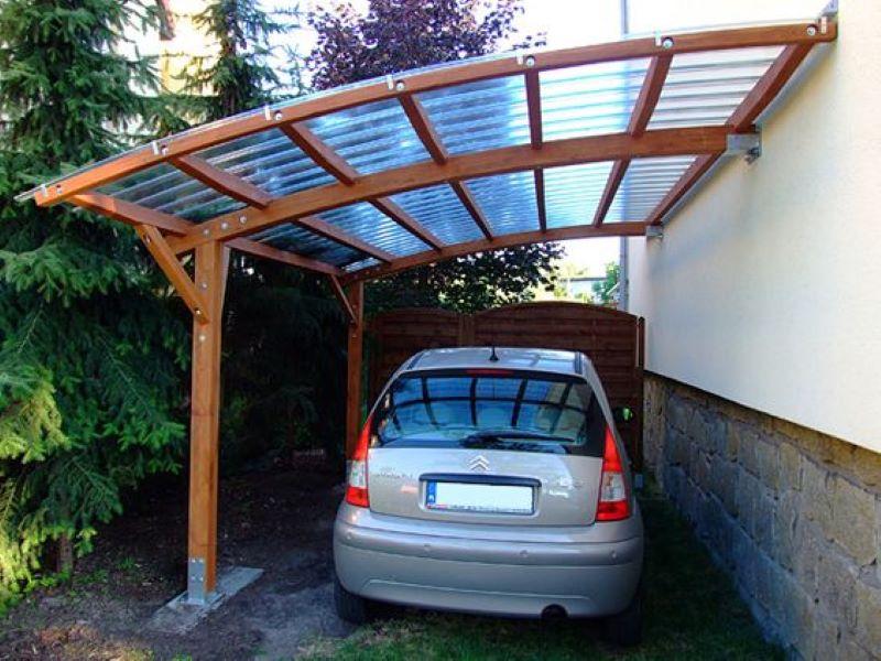 5 Kelebihan atap polycarbonat untuk kanopi teras rumah 2