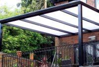Kanopi Carpot Baja Ringan Solusi Rumah Teduh Anda2