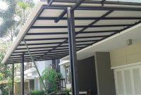 Model2 kanopi rumah minimalis 1