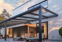 Tips Memilih Kanopi Depan Rumah Mewah1