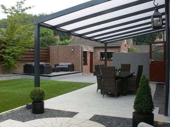 Tips Memilih Kanopi Depan Rumah Mewah2