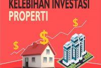investasi-properti